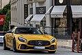 Mercedes-AMG GT R - Flickr - Alexandre Prevot.jpg