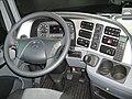 Mercedes-Benz LKW Lenkrad.jpg
