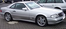 Mercedes-Benz R129 SL vr silver.jpg