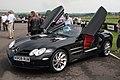 Mercedes-Benz SLR McLaren - Flickr - exfordy.jpg