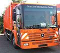 Mercedes Econic Müllwagen.jpg
