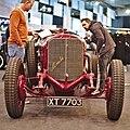 Mercedes Racer, Rechtslenker (33742160278).jpg