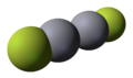 Mercury(I)-fluoride-from-xtal-3D-SF.png