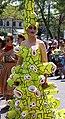 Mermaid Parade 2013 (9111521117).jpg