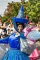 Merryweather - La Belle au bois dormant - 20150803 16h43 (10782).jpg
