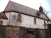 Mertesheim Katholische Kirche 2.JPG