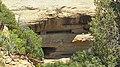 Mesa Verde National Park-39.jpg