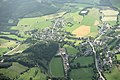 Meschede-Berge Sauerland-Ost 422.jpg