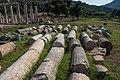 Messene, Ausgrabungen 2015-09 (1).jpg
