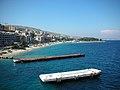 Messina-porto01.jpg