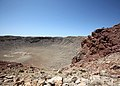 Meteor Crater (1).jpg
