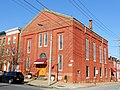 Methodist 1857 Baltimore MD.JPG