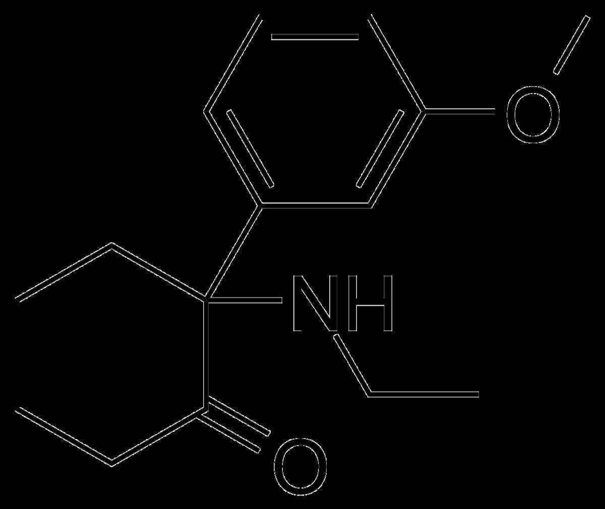 free pharmakotherapie bronchopulmonaler erkrankungen 2000