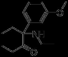 Methoxetamine.png