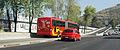Metrobus 03 2014 MEX 8233.JPG