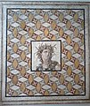 Metropolitan mosaic floor panel Roman 2C.jpg