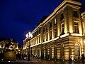 Metz - panoramio (2).jpg