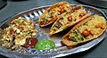 Mexican Tecos - Indian Chat Style 1.jpg