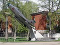 MiG-21 Chernigov ChVVAUL.jpg