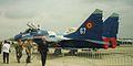 MiG-29Sniper.jpg