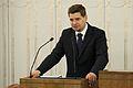 Michał Królikowski 01 Kancelaria Senatu.JPG