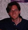 Michael Tiemann.png