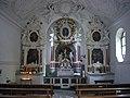Michaelskapelle Altar (2).jpg