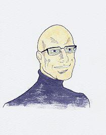 Michel Foucault.jpg