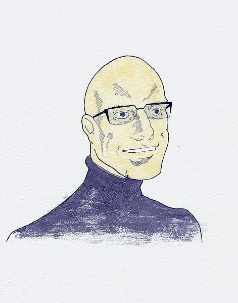 קובץ:Michel Foucault.jpg