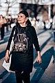 Michele Lamy Paris Fashion Week Autumn Winter 2019.jpg