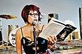Michelle Cruz Gonzales - The Spitboy Rule.jpg