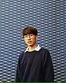 Mickey Lin6.jpg