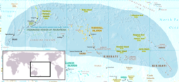 Micronesia-large.png