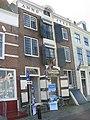 Middelburg, Korendijk 34.jpg