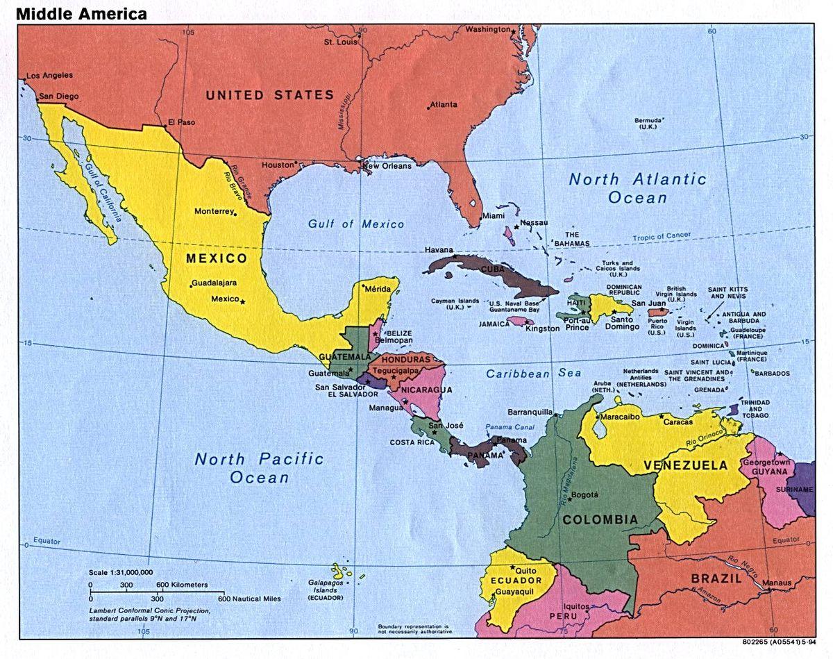 Vali Amerikka Wikipedia