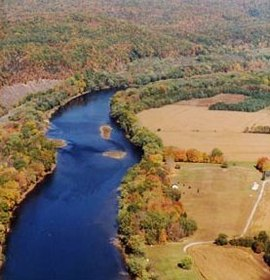 Middle Delaware River above Walpack Bend crop.jpg