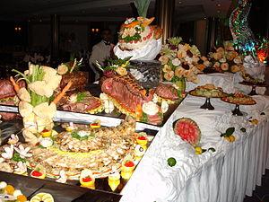 Midnight buffet 2.jpg