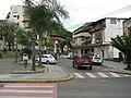 Miguel Pereira - RJ (3068618687).jpg
