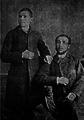 Mihail Georgiev Zimbilev and Ivan Georfgiev Zimbilev.png