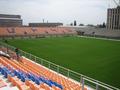 Mika Stadium.png