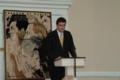 Mike Fitzpatrick at Prayer Breakfast 2.png