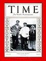 Mikhail Kalinin-TIME-1928.jpg