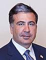 Mikheil Saakashvili 2012-05-29.jpg