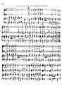 Mila Rodino (1964 version, vocal sheet music).jpg