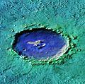 MilankovicMartianCrater.jpg