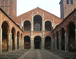 Milanoambrogio0002.jpg