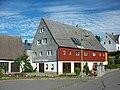 Mildenau, Am Graben 1 (Mühle).jpg