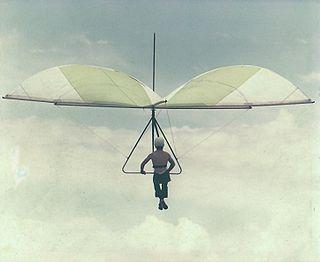 John W. Dickenson Australian inventor