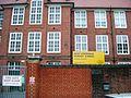 Miles Coverdale primary school - geograph.org.uk - 710585.jpg