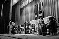 Miles Davis-140916-0018-105WP.jpg